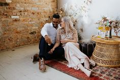 A styled photoshoot created for Baltimore Weddings Magazine. Brewery Wedding, Beer Brewery, Baltimore Wedding, Washington Dc Wedding, Nyc, Photoshoot, Couple Photos, Photography, Couple Shots