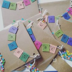 Kids House, Birthday Parties, Boys, Party, Crafts, Anniversary Parties, Birthday Celebrations, Crafting, Senior Boys