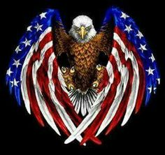 God Bless America and our Warrioes....