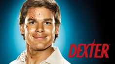 Dexter Blood Spatter Wallpaper   1920×1080 Dexter Images Wallpapers (52 Wallpapers) | Adorable Wallpapers