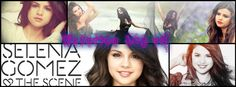 Catarina Luz s2 Selena Gomez