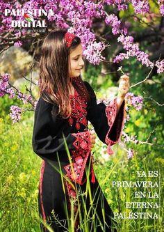 La eterna Palestina Palestine History, Folklore, Dresses With Sleeves, Long Sleeve, Fashion, Palestine, Journals, Life, Moda