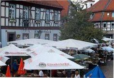 Hotel Zu den Drei Kronen - #Hotel - $87 - #Hotels #Germany #Seligenstadt http://www.justigo.net/hotels/germany/seligenstadt/zudendreikronen_208692.html