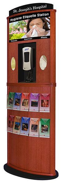 20 hand sanitizer stands purell dispensers all made on disinfectant spray wall holders id=65884