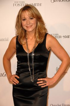 11th Annual Lili Claire Foundation Benefit Dinner and Concert Gala - megyn-price Photo