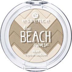 duo eyeshadow 02 sea you soon! - essence cosmetics