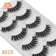 94d9fc4d759 20 Best False Eyelashes images   Fake eyelashes, False eyelashes ...