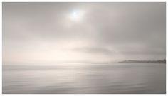 Die Sonne by Velaeda