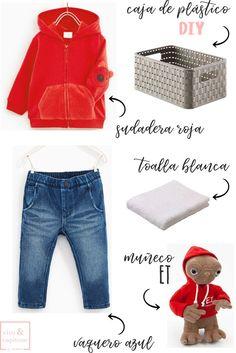 Shopping list Disfraz Halloween #halloween #costume #kids Halloween Disfraces, Halloween Halloween, Costumes, Kids, Shopping, Fashion, Halloween Costumes For Kids, Young Children, Moda