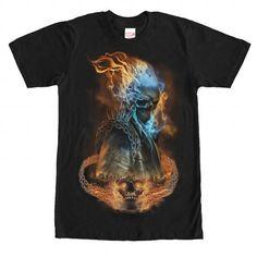 City On Fire T Shirts, Hoodies. Check price ==► https://www.sunfrog.com/Geek-Tech/City-On-Fire.html?41382
