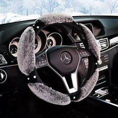 Customize my car, car tools, car interior accessories, car accessories for girls, Car Interior Accessories, Car Accessories For Girls, Fancy Cars, Cute Cars, Customize My Car, Girly Car, Car Essentials, Ford, Car Gadgets