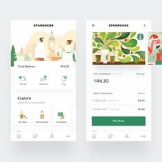 Luxury Color Palettes for Website Design Best Examples) Android App Design, App Ui Design, Site Design, Flat Design, Design Design, Homepage Design, Graphic Design, Apps, Ui Palette