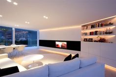 http://www.jma.it/jm-architecture-lake-lugano-house.html