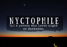 Phile is a person who loves or have a fondness for a specified thing. 'Phile' comes from ancient Greek word, 'phileein' meaning to love. Here are 50 philes Unusual Words, Weird Words, Rare Words, Unique Words, Cool Words, City Lights Quotes, Light Quotes, Pretty Words, Beautiful Words
