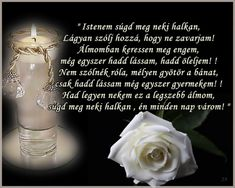 EMLÉKEZZÜNK SZERETTEINKRE: Kun Magdolna: Gyertyaláng. About Me Blog, Grief, Poems, Card Holder, Cards, Places, Rolodex, Poetry, Verses