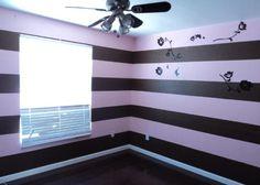 good kids room walls