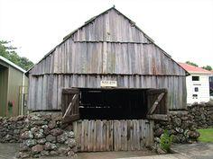 Blacksmith Shop, Blacksmithing, Park, Parks, Blacksmith Forge, Wrought Iron