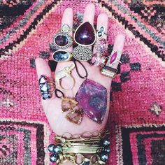 Treasures abound. Storyboard, Body Jewelry, Jewels, Cover, Rings, Accessories, Jewerly, Body Jewellery, Ring