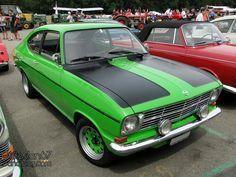 opel-kadett-rallye-1965-1973-01