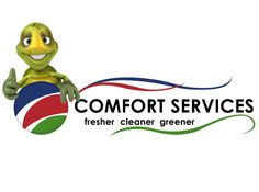 Beginning with a custom web design, Splash Omnimedia helped Comfort Services assist the residents of Columbia, SC with their HVAC needs. Custom Web Design, Branding, Brand Identity, Branding Design, Brand Management
