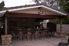 covered patio ideas | Patio Covers / Patio Cover.jpg