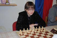 Na 9. hitropoteznem šahovskem turnirju Branika v Mariboru je med 24. šahisti zmagal Darko Supančič iz mariborskega Branika, druga pa je bila Lea Števanec iz Rankovec članica šahovske sekcije Toma Zupana iz Kranja – oba sta zbrala po 8 točk.