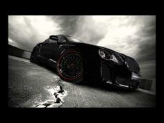 Sukh Knight - Parabat - YouTube