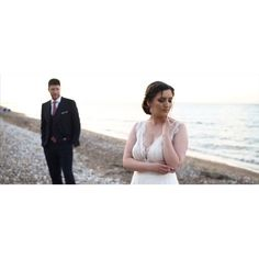 Wedding Film, Giving Up, Never Give Up, True Love, Films, Couples, Instagram, Real Love, Movies