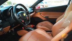 Ferrari 488 GTB Price in Dubai, Sharjah, Abu Dhabi and United Arab Emirates. Book through Online now from X Car Rental Sports Car Rental, Pickup And Delivery Service, 488 Gtb, X Car, Ferrari 488, Sharjah, Abu Dhabi, Ferrari Rental, Dubai Uae