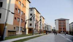 RS Notícias: Construção de 40 mil unidades dará início a nova f...