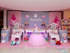 decoracao_festa_peppa_pig_princesa4