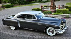 Canadian Cars #Fleetwood Visit Us for Buying and Selling Classical Cars in Canada