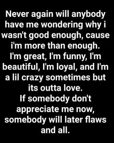Hard Quotes, True Quotes, Quotes To Live By, Best Quotes, Sad Relationship Quotes, Relationships, Meaningful Quotes, Inspirational Quotes, Motivational
