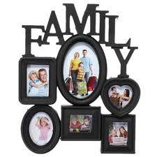 20171212imikimi Frame Family - Newsphonereview Wallpaper Image