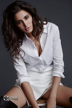 Nargis-Fakhri Latest Hot Photoshoot    #Galleries #Pics #Images #Heroines #Tollywood #Bollywood