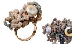 KHAN MUTLU - Gioielli Macef Bijoux: dal 24 al 27 gennaio, gioielli e accessori sotto i riflettori