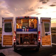 The 5 Best Affordable RVs and Camper Vans for Sale Cargo Vans For Sale, Ford Transit Conversion, Van For Sale, Portable Toilet, Van Living, Mercedes Sprinter, Rv Campers, Campervan, Van Life