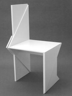 Kees Sabee, Visual  Artist Furniture  designer Chair Design, Furniture Design, Sofa Chair, Club Chairs, Cool Things To Buy, Wooden Chairs, Artist, Armchairs, Illusions