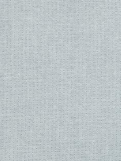 Pillow Fabric- Thibaut