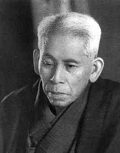 Meishu Sama - Imagens - Jinsai 13