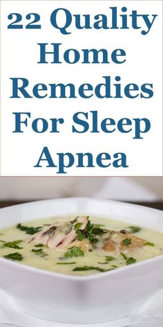 22 Quality Home Remedies For Sleep Apnea: This Guide Shares Insights On The Following; Pediatric Sleep Apnea Treatment, Dairy And Sleep Apnea, Toddler Sleep Apnea Pillow, Homeopathic Remedies Sleep Apnea, Can Milk Allergy Cause Swollen Tonsils, Sleep Apne http://endsofsnores.com/ #tonsilremedies #HomeRemediesForSnoring #Tonsils
