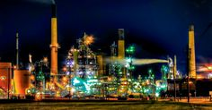 Fossil fuel climate obstructionism is shameful! See http://www.commondreams.org/news/2016/04/07/new-report-details-big-oils-500-million-annual-climate-obstructionism