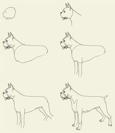 10 Best Terri Wyatt Art Images Color Pencil Drawings Graphite