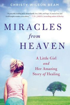 Miracles from Heaven (2016) Free Movie Watch, Miracles from Heaven (2016) Free Online Movie, Miracles from Heaven (2016)Free Full Movie,Miracles from Heaven (2016)Free HD Movie Movie Details Director: Patricia Riggen Writers: Christy Beam (book), Randy Brown Stars: Jennifer Garner, Kylie Rogers, Martin Henderson Genres: Drama Release Date: 16 March 2016 (USA) Wow . . .…Read more →