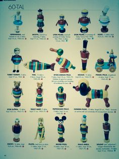 Brio design jaren 60 Brio Toys, Stacking Toys, Vintage Toys, Wooden Toys, Turning, Design, Free, Style, Toys