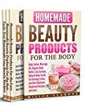 Free Kindle Book -   DIY Homemade Beauty Products Bundle: Cellulite Remedies, Natural Face Masks, Acne Remedies, Most Effective Sunscreen, Body Lotion, Hair Mask and Face Mask Recipes, Hair Loss Remedies, and more Check more at http://www.free-kindle-books-4u.com/crafts-hobbies-homefree-diy-homemade-beauty-products-bundle-cellulite-remedies-natural-face-masks-acne-remedies-most-effective-sunscreen-body-lotion-hair-mask-and-face-mask-recip/