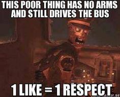 Cod Zombies Logic by niko.sallanko - Meme Center