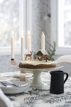 Nu har jag verkligen kommit igång med julbakandet, måste jag säga. Och för bloggens skull adventsfikas det dessutom i förtid Christmas Sweets, Merry Little Christmas, Noel Christmas, Christmas Baking, Winter Christmas, Celebrate Good Times, Yummy Drinks, Food Inspiration, Yummy Treats