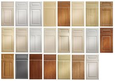 Fantastic Kitchen Door Styles 30 For Home Design Planning with ...