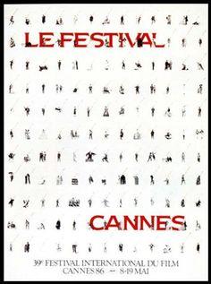 Festival de Cannes, 1986